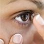 Acuvue – свежий взгляд на проблемы зрения