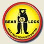 ������������ Bear-Lock - ��� �������