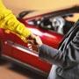 Как правильно купить машину