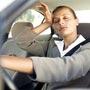 Усталость за рулем - что делать
