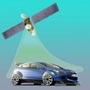 Охранные системы автомобиля