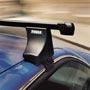 Багажник на крыше автомобиля - как правильно использовать