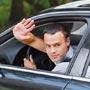 Негласные правила дорожного движения