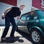 Страхование машины от угона (что надо учесть)