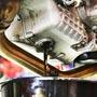 Промывка двигателя - за или против
