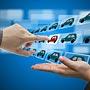Как правильно выбрать и купить автомобиль