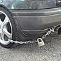 Угон автомобиля и системы защиты