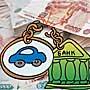 Как проверить автомобиль на кредит