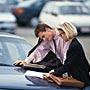 Как составить договор продажи машины