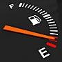 Машина «жрет» бензин