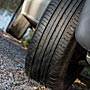 Шины автомобиля: как продлить срок службы