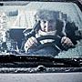 Нужен ли кондиционер в автомобиле зимой