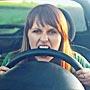 Как победить стресс за рулем