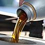 Когда нужно менять масло в автомобиле