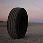 Что делать, если на ходу слетело колесо