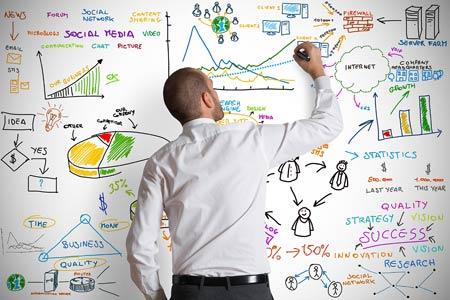 9 эффективных маркетинговых приёмов