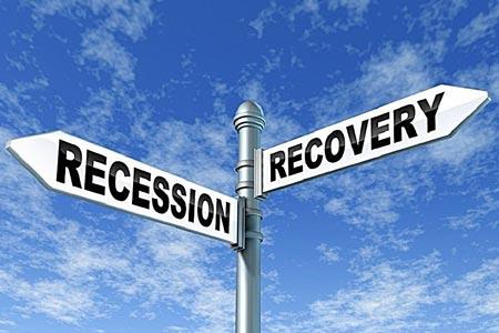 Как выбраться из рецессии