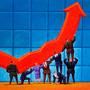 Проблемы рынка и предприятие