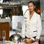 Как привлечь клиентов в ресторан