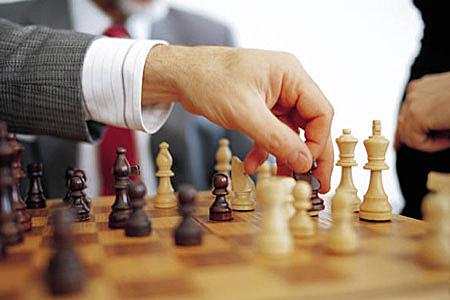 Владелец бизнеса и владельческий контроль