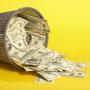 Реклама и клиенты или как не потерять деньги