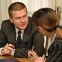 Успешный деловой разговор