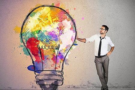 10 заповедей работы с идеями