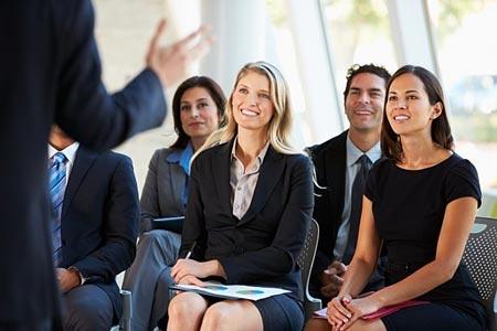 Простые советы по организации бизнеса