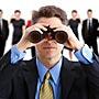 Как найти хорошего менеджера по продажам