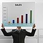 Как прогнозировать объем продаж