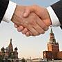 Как вести бизнес в России