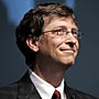 Билл Гейтс и успех