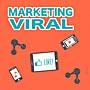 Работает ли вирусный маркетинг