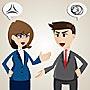 Как научится понимать желание клиента
