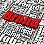 Как бренды стали известными