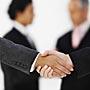 Как достичь цели в переговорах