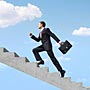 9 шагов к успеху