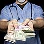 Как заработать врачу