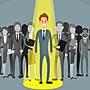 Как нанимать менеджеров
