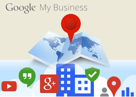 Бесплатная Google-реклама бизнеса, которая действительно работает