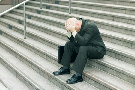 Без юриста банкротство превращается в ад