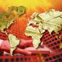 Электронные деньги - как делать оплату