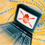 9 действенных способов защиты от черного PR в Интернет
