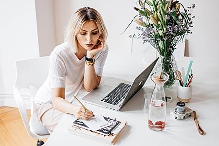 Проблемы блоггеров