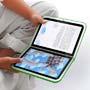 Электронная книга - как обеспечить скачивание