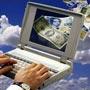 Как начать бизнес в интернете без затрат