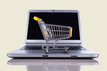 Как увеличить прибыль интернет-магазина