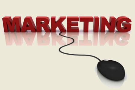 Эффективные приемы маркетинга