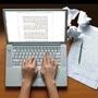 Как правильно писать статьи