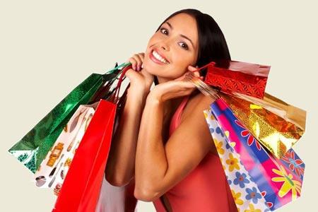Регистрация и покупка на сайте - как увеличить продажи